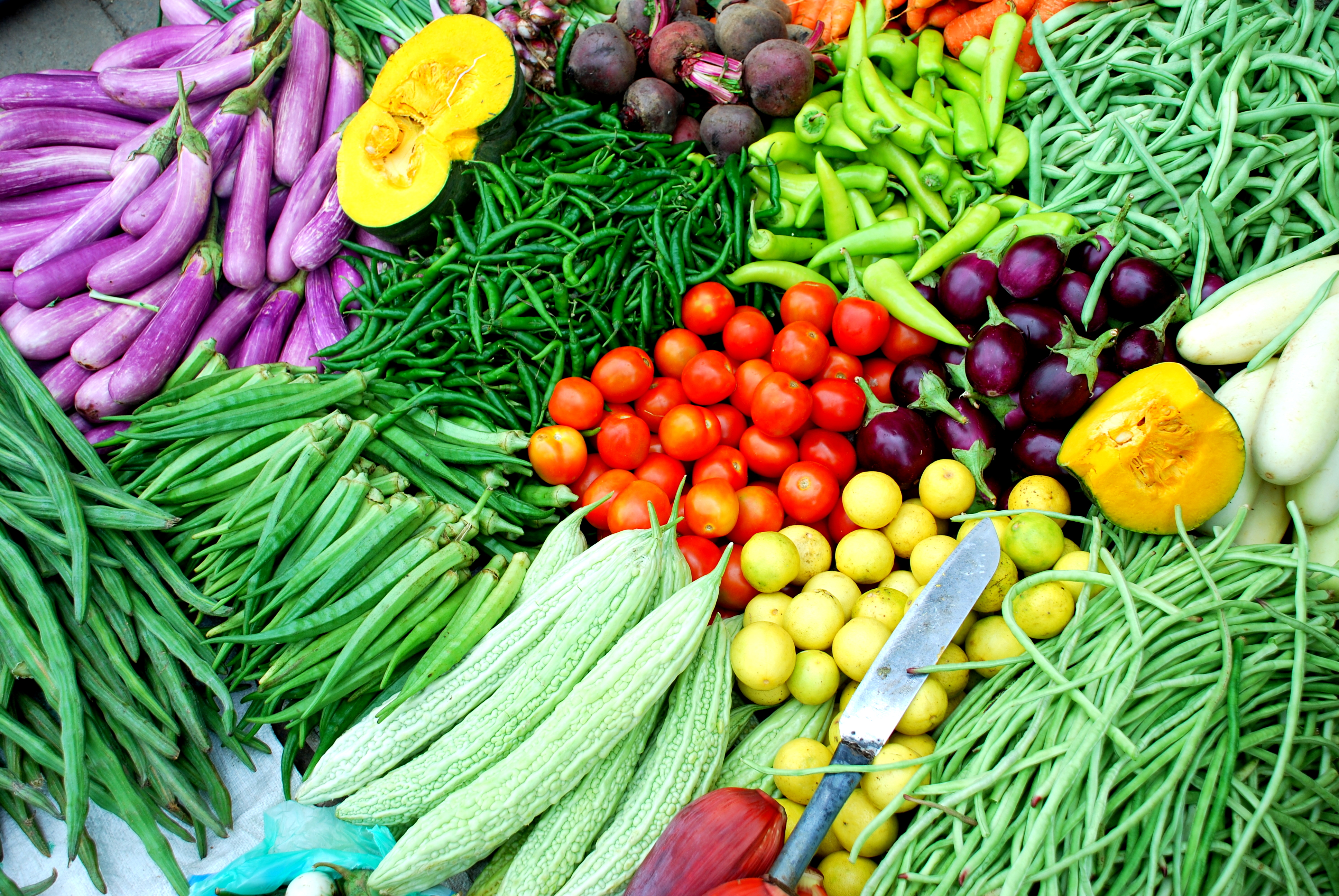 vegetable-07