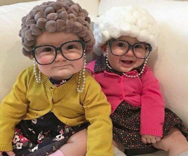 grandma-baby-costume-640x534