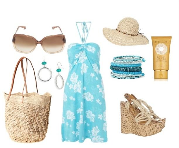 925615b243d1206473399afb92b3162e--cute-summer-outfits-summer-clothes