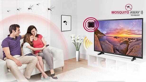 mosquito-tv-4-1