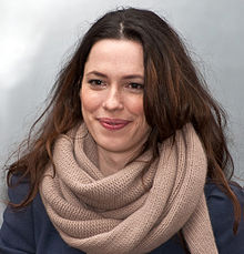 220px-Rebecca_Hall_Berlinale_2010_cropped