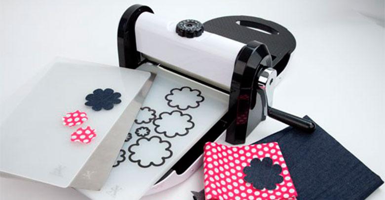 Die_Cutting_Machine_Fabrics1