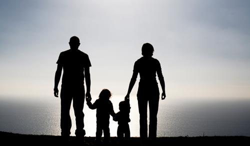 Parents-And-Children