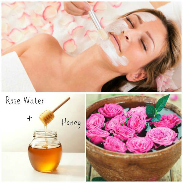 Rose-water-honey-mask-txt-cp