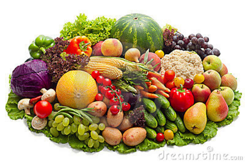 vegetables-and-fruits-pictures-08