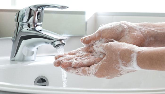 548610-hand-washing