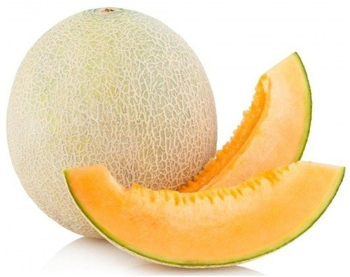 health-benefits-of-muskmelon-for-babies-500x500