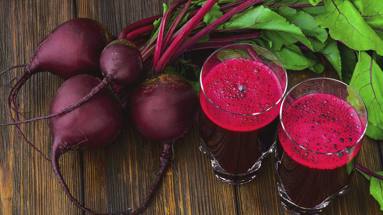 1296x728_BODY_13_Health_Benefits_of_Beetroot_Juice-cancerprevention