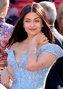220px-Aishwarya_Rai_Cannes_2017