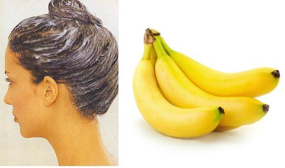Banana-hair-Pack