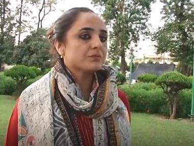 Deepika-Singh-Rajawat_News18_380