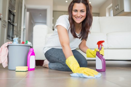 Home-Cleaning-2