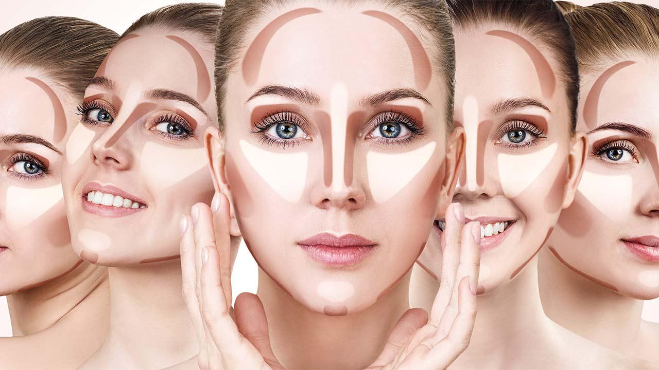 Loreal-Paris-BMAG-Article-How-To-Contour-Like-A-Pro-Makeup-Artist-D