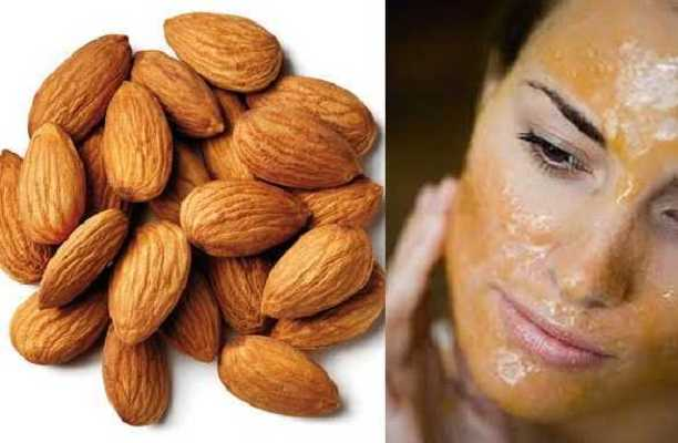 almond-face-pack-in-hindi