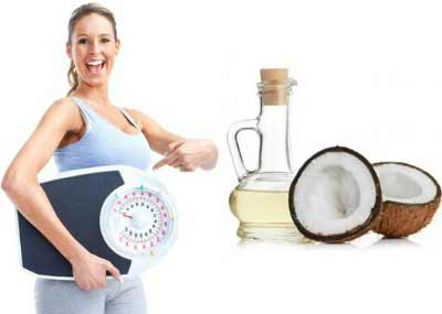 coconut-oil-diet-for-weight-loss1