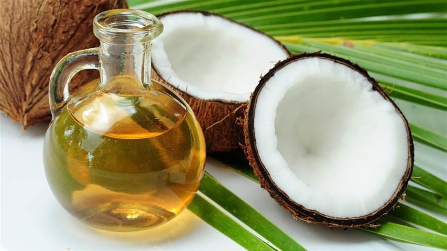 coconut-oil-today-170220-tease_eaac7efcb785e28c60c75aacda55edd4.today-inline-vid-featured-desktop