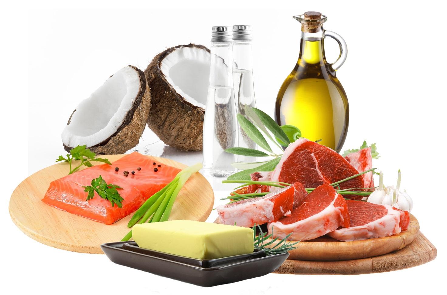 dietary-fats