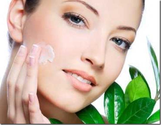 home-remedies-for-fair-skin_thumb