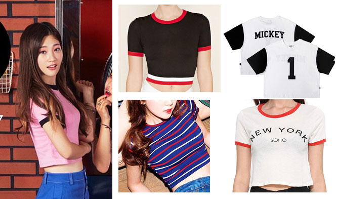 ioi-comeback-2016-fashion-outfit-very-very-very-miss-me-kpop-Crop-Top