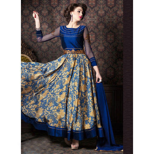 full-sleeve-anarkali-suit-500x500