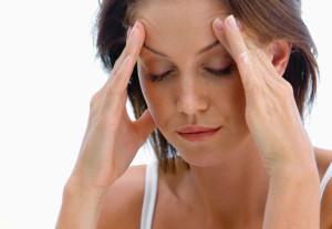 stress-verminderen-e1405060130909