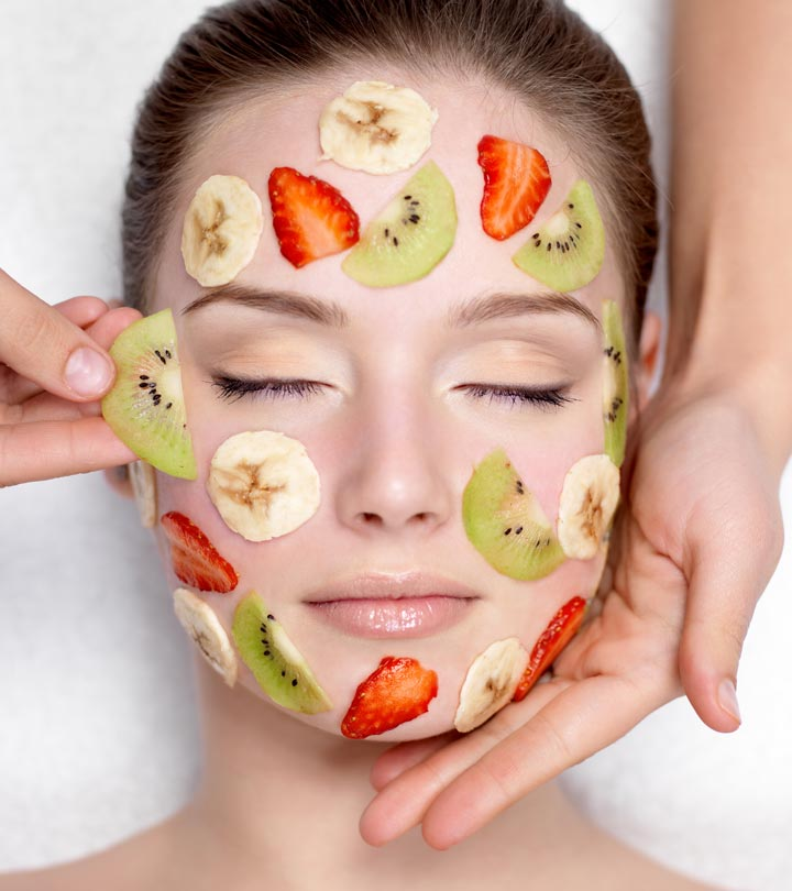 1520_How-To-Do-A-Fruit-Facial