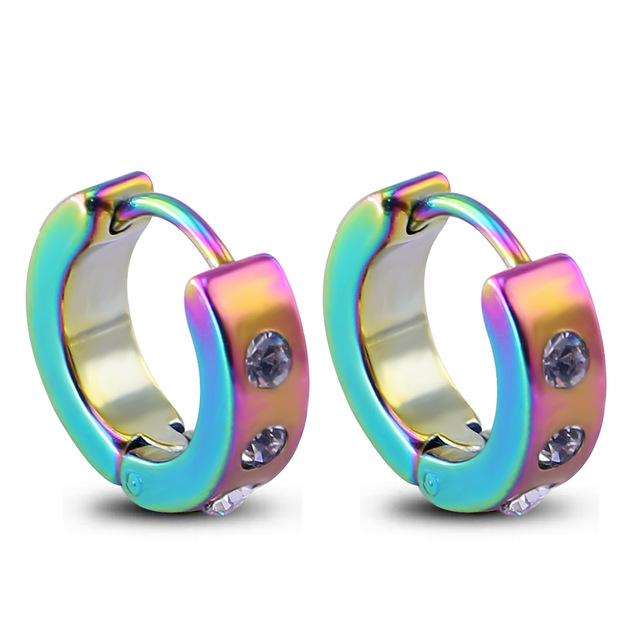 Beautiful-Hip-Hop-Rock-Plated-Rainbow-Hoop-Earrings-Stainless-Steel-with-White-Crystal-Hoop-Earrings-Fashion.jpg_640x640 (1)