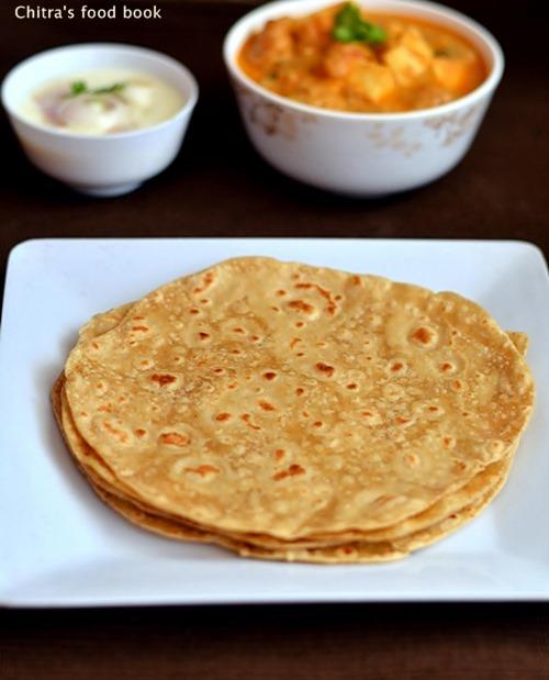 Chapati_thumb[2]