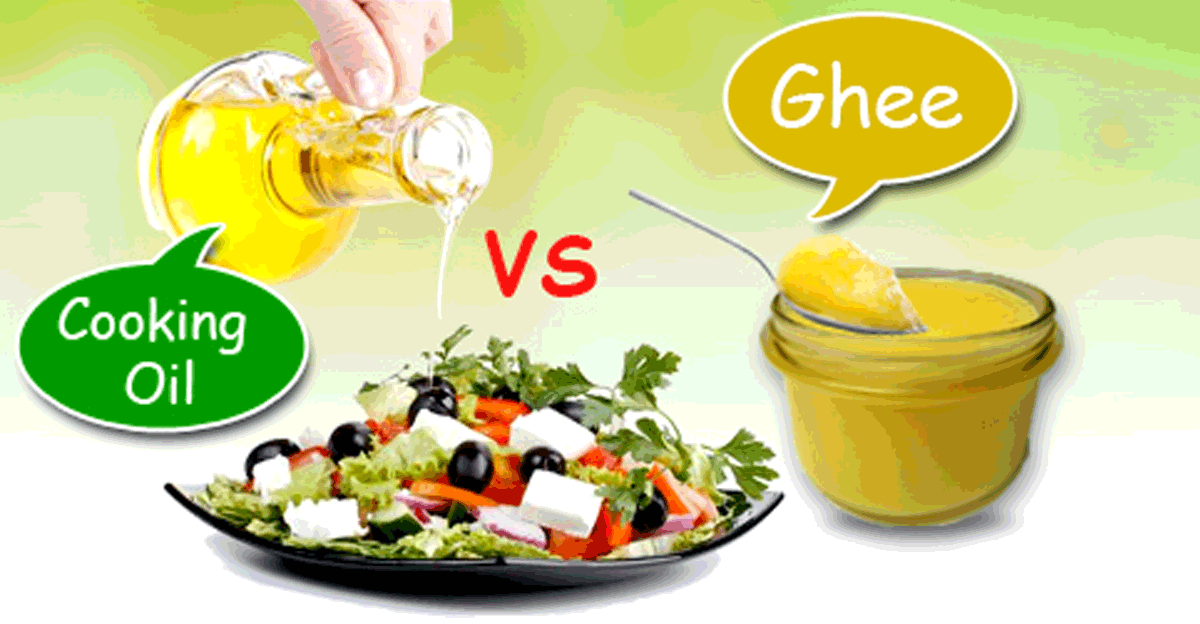 Cooking-Oil-Vs-Ghee