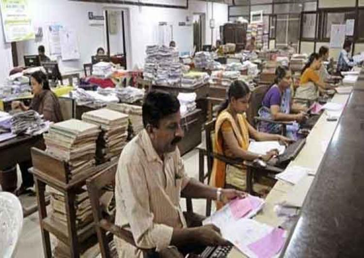IndiaTv970a4e_govt_office