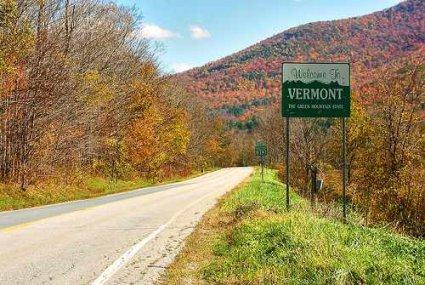 StudyUnitedStates-Vermont
