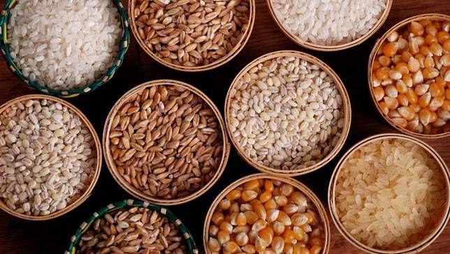 Whole-grains-bloating.jpg.653x0_q80_crop-smart
