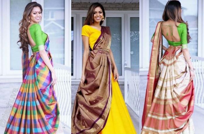 bhuva-saree-drapes