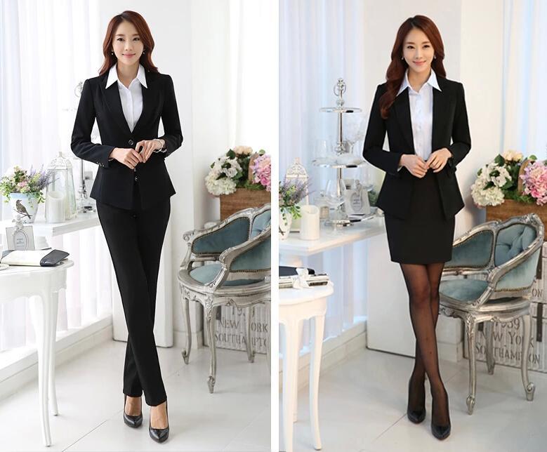 business-attire-women-039-s-suit-ms-cultivate