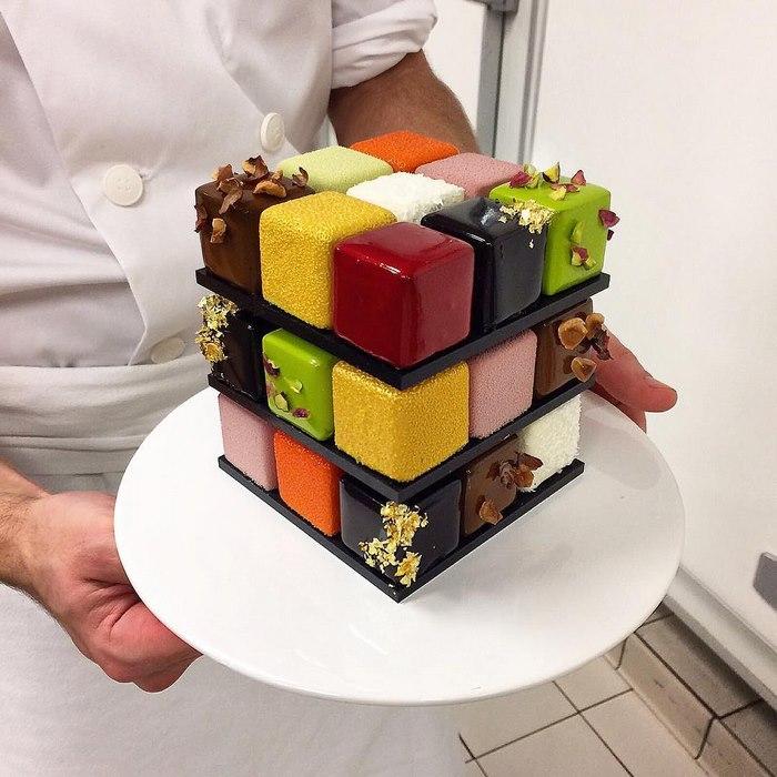 rubiks-cube-cake-pastry-cedric-grolet-28-58dcf73889844__700