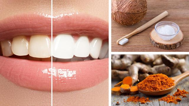 teethwhiteningturmericcoconutoil_featured_960x540-640x360
