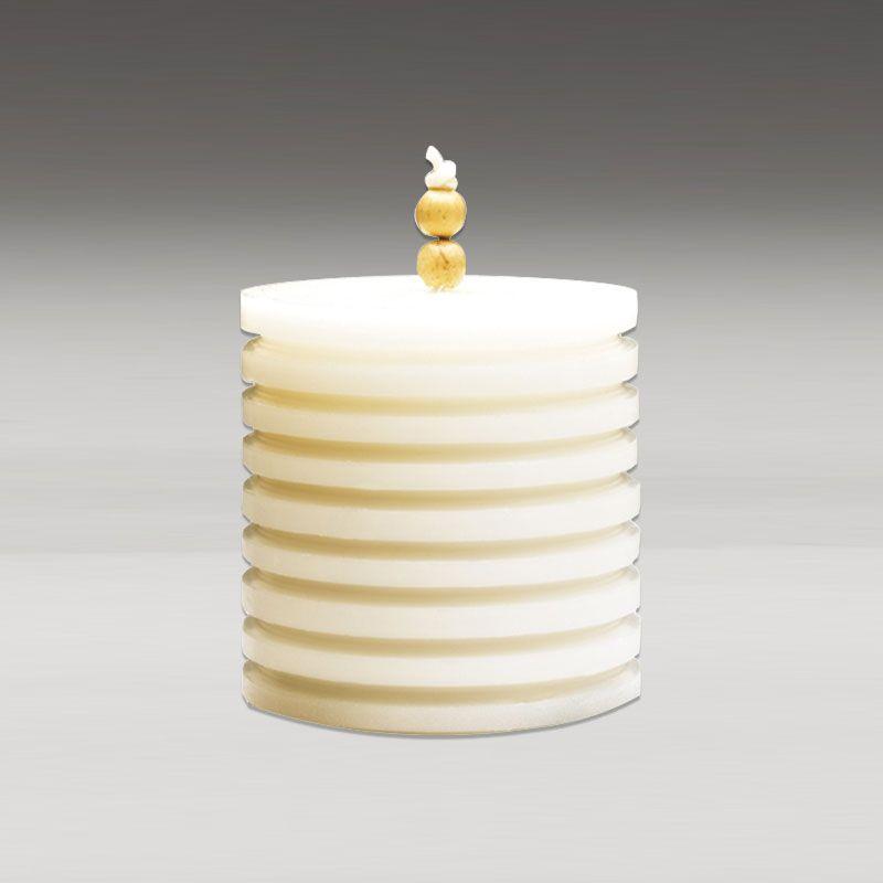vanilla-designer-candle-800x800