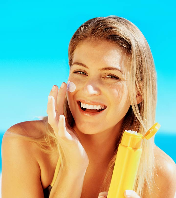 964-6-Side-Effects-Of-Using-Sunscreen-You-Should-Be-Aware-Of-157615235