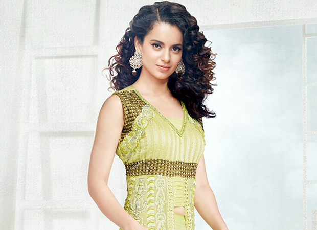 Kangana-Ranaut-The-Queen-falls-from-grace-and-bites-the-dust