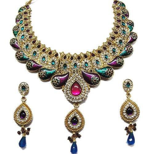 artificial-jewellery-500x500