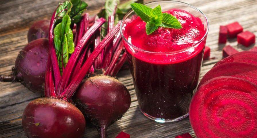 beets-beet-juice-1280-895x480