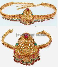 c937316c44d772960483dfcc60de58d3--latest-jewellery-hair-jewellery