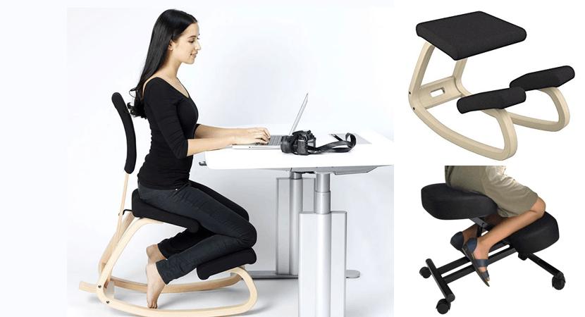 ergonomic-kneeling-chairs-reviews