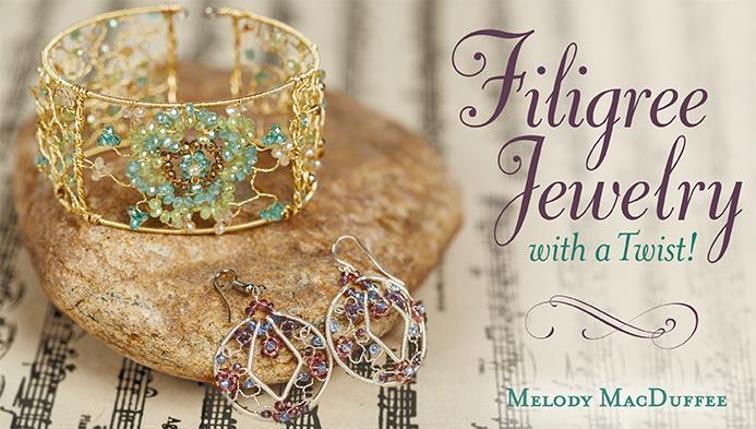 filigreejewelrywithatwist_titlecard_cid4926