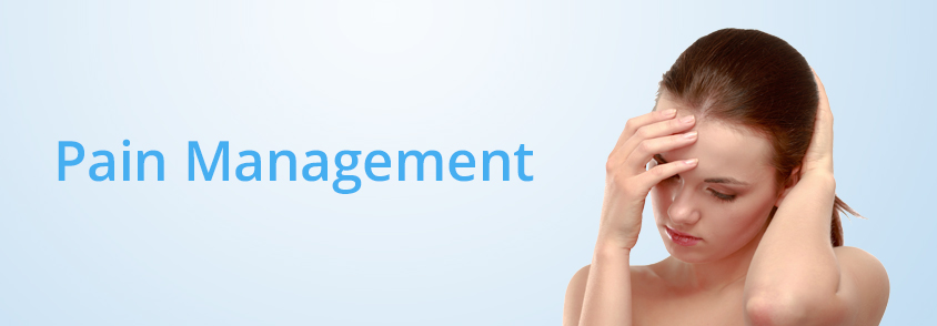 page-banner-pain-management1