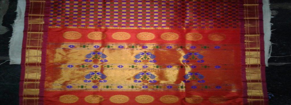 paithani-handloom-sarees-dharmavaram-ho-dharmavaram-saree-retailers-vfwwyei