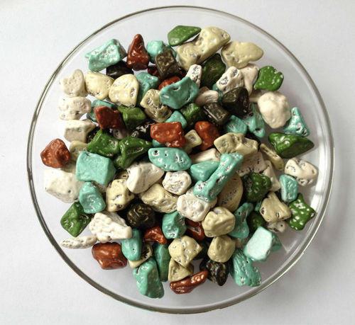 stone-candy-500x500