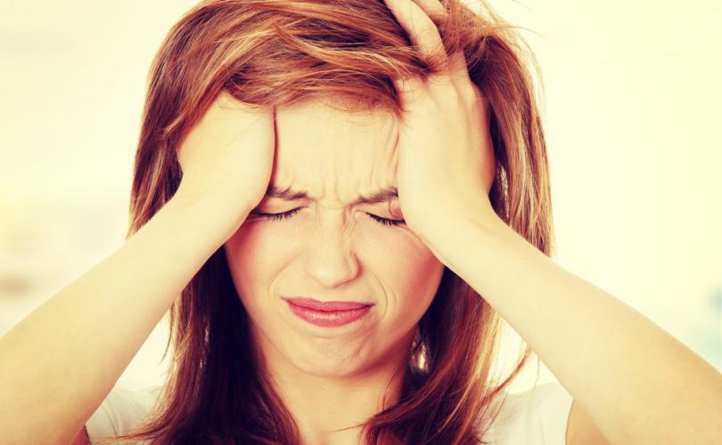 woman_headache_810_500_75_s_c1