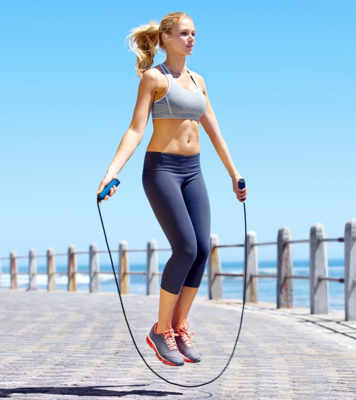 14-Amazing-Benefits-Of-Skipping-Exercises-For-Your-Body-1
