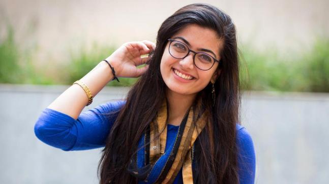 Rashmika-Mandanna-in-SS-Rajamouli-film